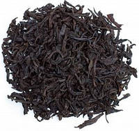 Чай черный ароматизированный Teahouse Граф Грей