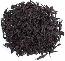 Чай Teahouse Граф Грей №500