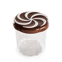 Контейнер для печенья, сладостей Snips 2.6 л, фото 1
