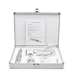 Дермаштамп (Derma Pen) B-4 со съемными аккумуляторами+5 картриджей и Бесплатная доставка!