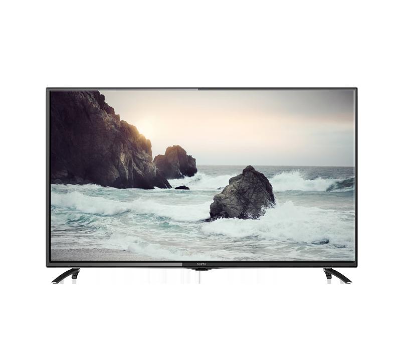 Телевізор MIRTA LD 32T2HD T2