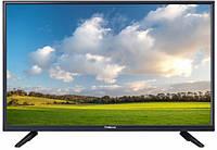 Телевізор Changhon LED 32E6300