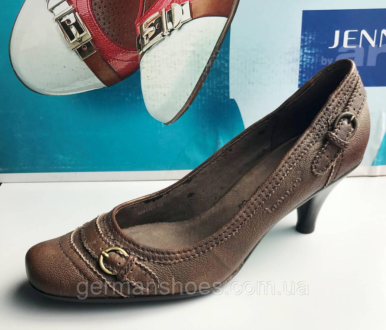 Туфли женские Tamaris 22413-29-901