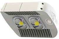 Светодиодный светильник LED Avenue 160W 24000Lm 5000К IP66 ДЛЯ ВЫСОКИХ ПРОЛЕТОВ, ПРОМЫШЛЕННЫЙ , фото 1