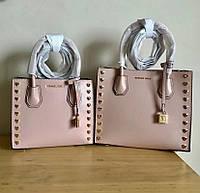 Женская сумка Michael Kors , фото 1