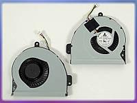 Вентилятор для ноутбука ASUS X54H Cpu Fan