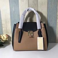 Женская сумка от Michael Kors