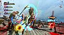 Onechanbara Z2 Chaos (англійська версія) PS4 (Б/В), фото 2