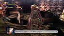 Onechanbara Z2 Chaos ENG PS4 (Б/В), фото 5