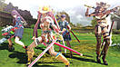 Onechanbara Z2 Chaos (англійська версія) PS4 (Б/В), фото 4