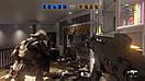 Tom Clancy`s Rainbow Six Siege PS4 РУС (Б/В), фото 3
