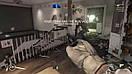 Tom Clancy`s Rainbow Six Siege PS4 РУС (Б/В), фото 2