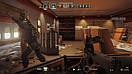 Tom Clancy`s Rainbow Six Siege PS4 РУС (Б/В), фото 6