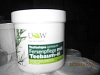 UW NATURCOSMETIC teafaolajos крем от мозолей и натоптышей, 250мл.