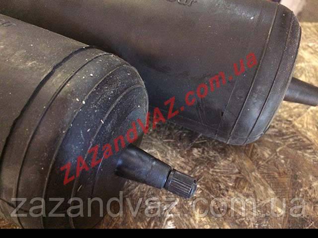 Картинка товара Пневмо подвеска пневмоподушки с горизонтальной подкачкой 200 на 85 Белая Церковь пневмоподушки
