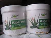 Крем UW NATURCOSMETIC Aloe Vera Cream