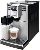 Кофемашину Saeco Incanto HD8917/09