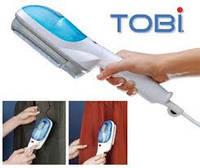 Бытовой пароочиститель TOBI Travel Steamer DJV
