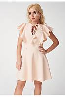 Платье LP64, фото 1
