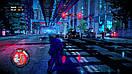Saints Row IV RUS PS4 (Б/В), фото 2