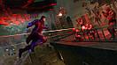 Saints Row IV RUS PS4 (Б/В), фото 5