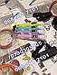 3d ручки 3D Pen-2 Stereo от MyRiwell с LCD дисплеем, фото 8