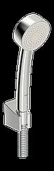 Душевой набор Oras 532
