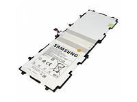 АКБ Samsung P5100/P5110/P7500/P7510 (SP3676B1A) аккумулятор 7000mAh