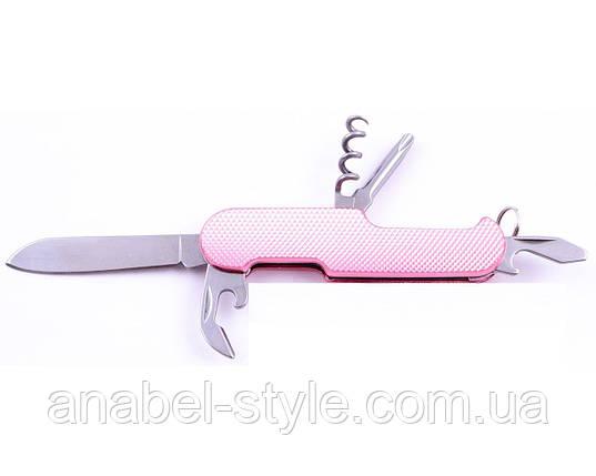 Нож многофункциональный KY301-2, фото 2