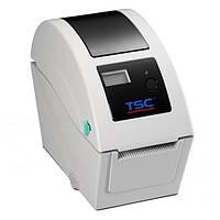 TSC TDP-225 Настольный принтер этикеток