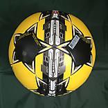Мяч футбольный SELECT DYNAMIC (размер 5), фото 6