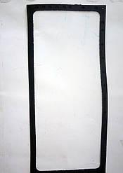Прокладка радиатора верхняя ЮМЗ