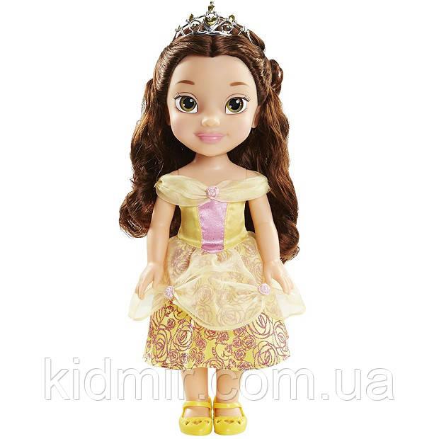 Купить Принцесса Дисней Белль Кукла малышка Jakks Pacific ...
