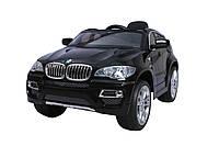 Детский электромобиль BMW X6 JJ 258