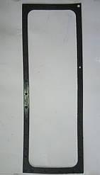 Прокладка бачка радиатора нижняя ЮМЗ