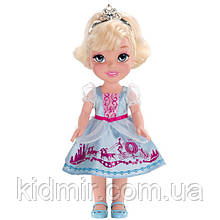 Дісней Принцеса Попелюшка Disney Toddler Cinderella Jakks 75871