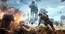 Star Wars: Battlefront ENG PS4 (Б/В), фото 2