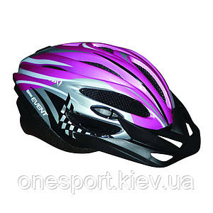 Захисний шолом Event рожевий/L Tempish 10200109/pink/L (код 110-125171)