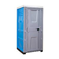 Туалетная кабина Toypek, ассорт., фото 1