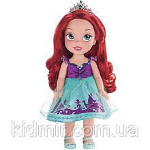 Дісней Принцеса Русалочка Аріель Disney Toddler Ariel Jakks 75869