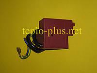 Трансформатор (блок, генератор) розжига 61312612 Chaffoteaux Mira, Mira System, MX2, фото 1