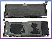 Батарея для Apple A1383, A1297 Apple MacBook Pro 17 (10.95V 95Wh). (2010-2011 год). Оригинал