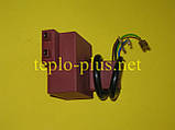 Трансформатор (блок, генератор) розжига 61312612 Chaffoteaux Mira, Mira System, MX2, фото 3