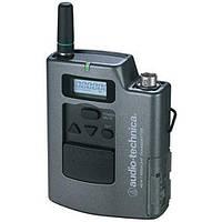 Портативный передатчик Audio-Technica AEW-T1000a