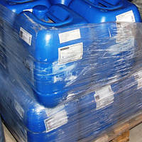 Ортофосфорная кислота (фосфорная кислота) техническая