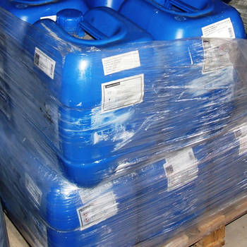 Ортофосфорна кислота (фосфорна кислота) технічна