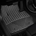 До/з BMW X3 килимки салону в салон на BMW БМВ X3 2010- / X4 2014-, чорні передні, фото 2