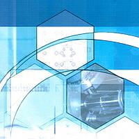 Проектирование, изготовление гидравлических подъемников и гидросистем