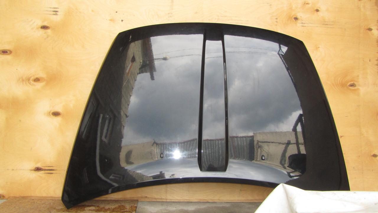 Капот Dodge Caliber 2006-2011 5074140AC