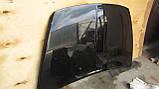 Капот Dodge Caliber 2006-2011 5074140AC, фото 5